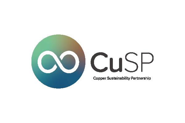 Copper Sustainability Partnership